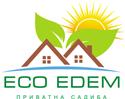 Eco Edem